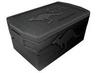 Produkte der Marke Comfort GN 1/1 - 69x40 cm