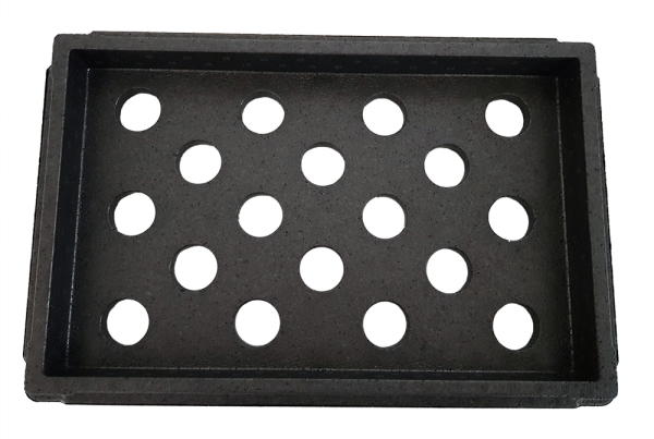 KÄNGABOX® Expert Kühlaufsatz
