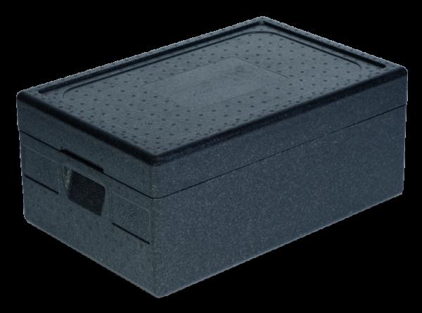 KÄNGABOX Blackline Ice Box