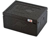 Produkte der Marke Mini - 21x16 cm