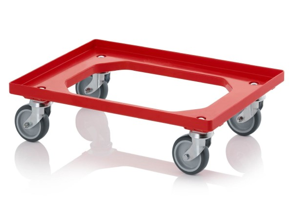 KÄNGABOX® Trolley GN 1/1