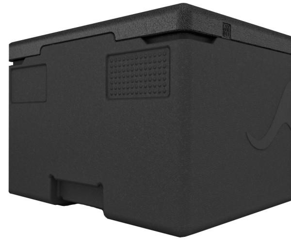 KÄNGABOX® Thermobox Professional GN 1/1 - Unterfassgriffe